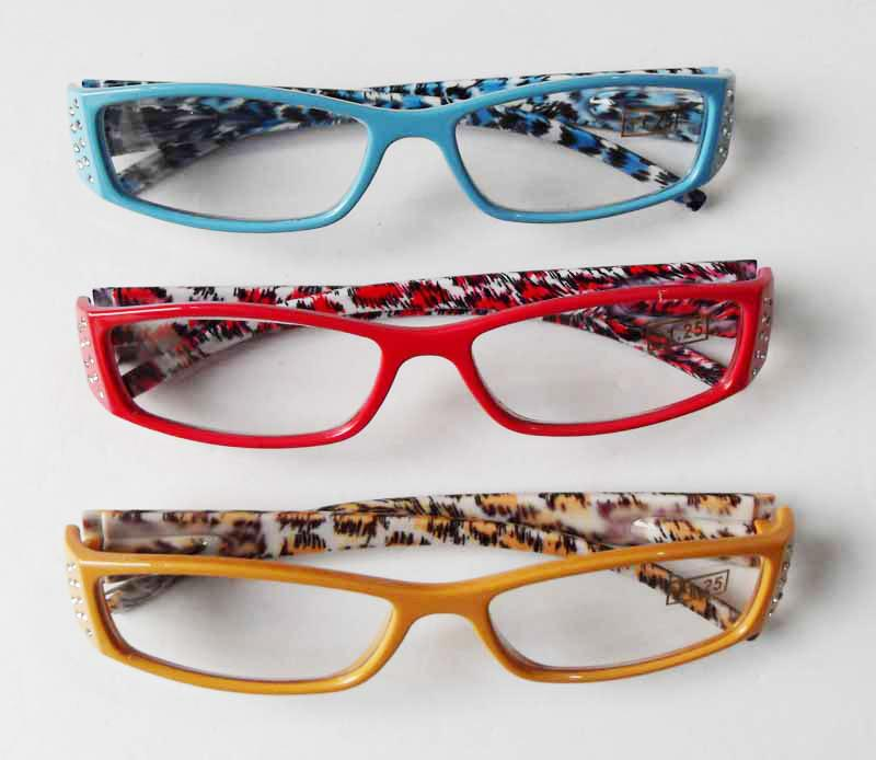 0 75 reading glasses 0 75 reading glasses question and