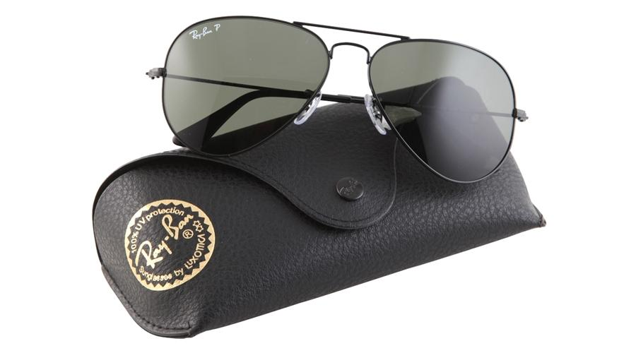 where is ray ban sunglasses made  Are ray ban sunglasses made in usa only?