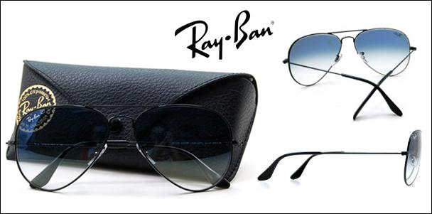 ray ban glass cracked  how to remove scratches from ray ban sunglasses?