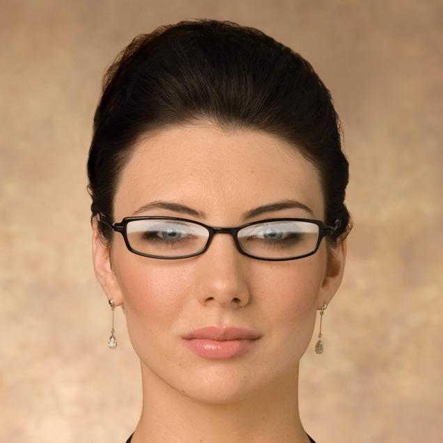 Anti Glare Glasses Anti Glare Glasses Question And