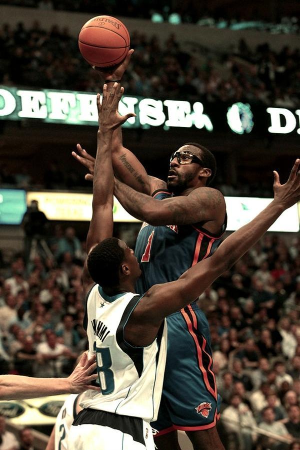 3f1bb91080d ... prescription goggles basketball goggles sports goggles. Answer the  question