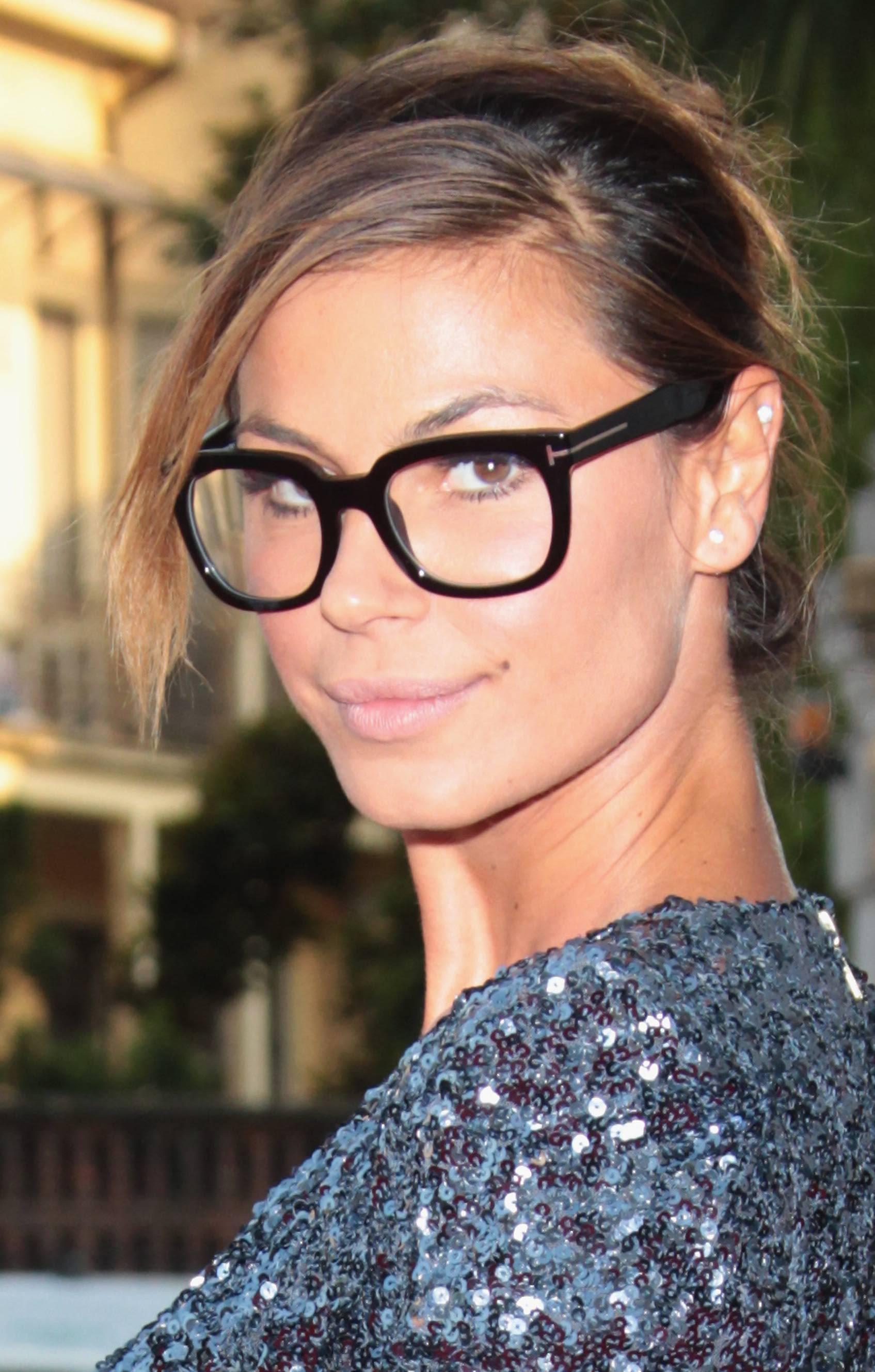Eyeglasses Sunglasses F9r5
