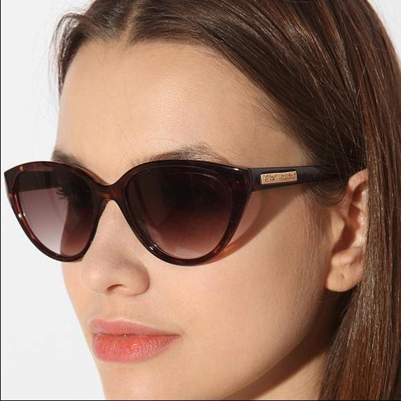 Cat Eye Sunglasses Cat Eye Sunglasses Question And