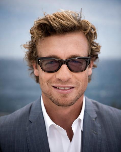 Does Wearing Glasses Cause Sunken Eyes