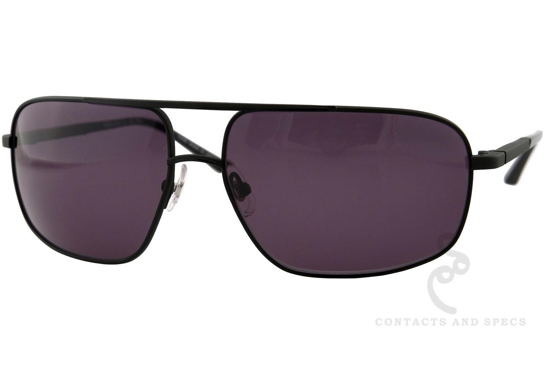 clean sunglasses, clea...