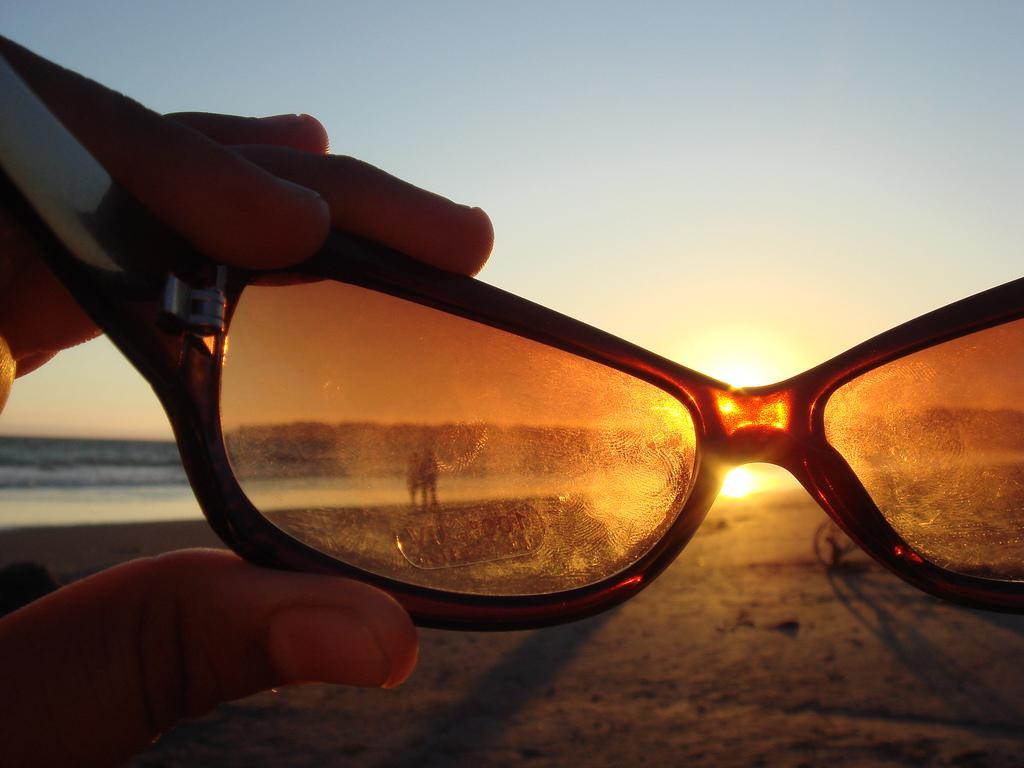 clean sunglasses, clean sunglasses question and answers ...