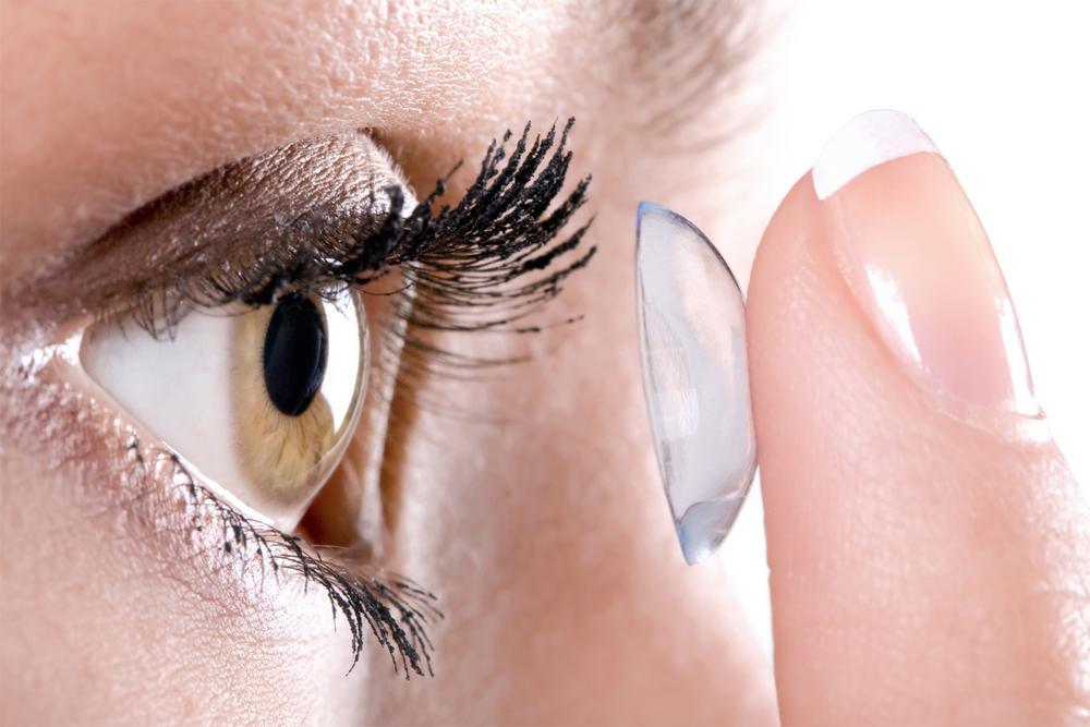 e99fcef6479 How often do you need to get a contact eye exam