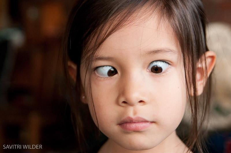 Cross Eyed Funny Looking Funny Memes About: Crossed Eyes, Crossed Eyes Question And Answers