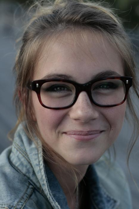 trendy optical glasses  What are some cute trendy eyeglasses for women?
