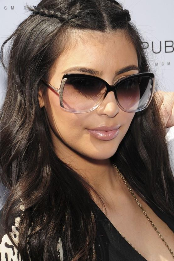 Best Sunglasses For Sensitive Eyes  what are the best dark sunglasses for sensitive eyes firmoo answers