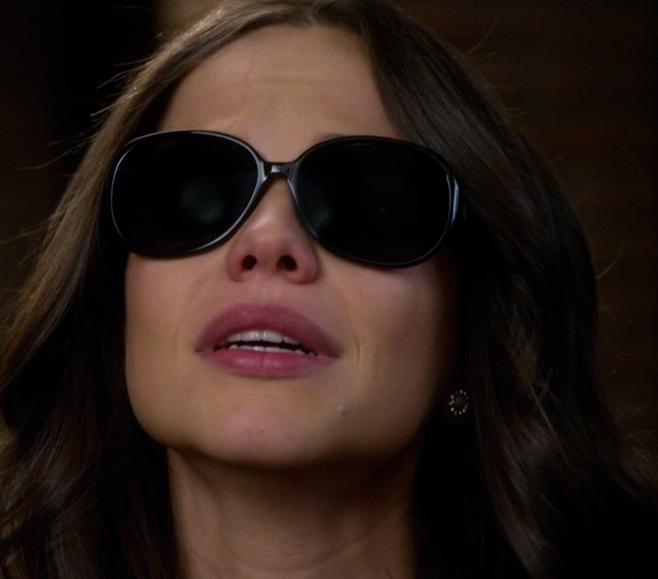 Dark Sunglasses Dark Sunglasses Question And Answers