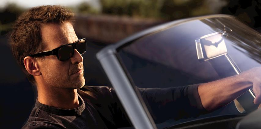 Best Sunglasses For Driving Car  what are the best sunglasses for driving at night firmoo answers