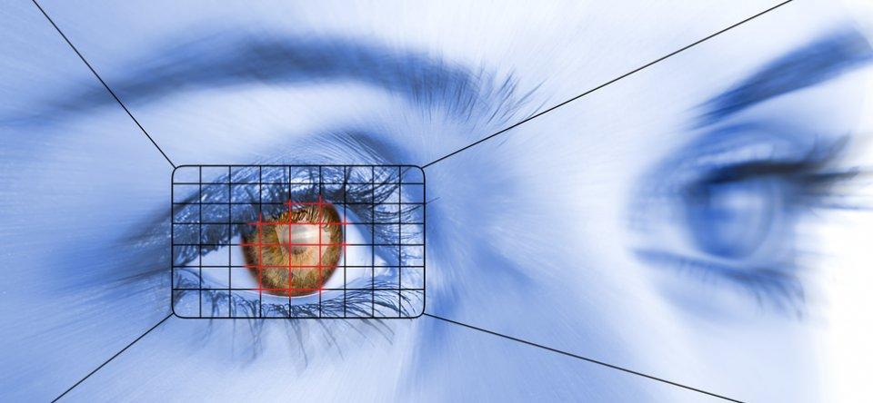 Cat Eye Exam