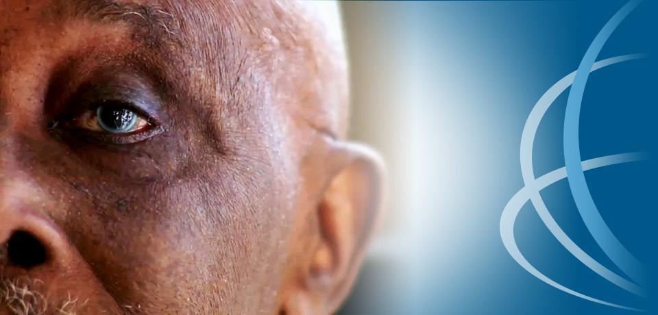 starting glaucoma treatm alternative - 960×460
