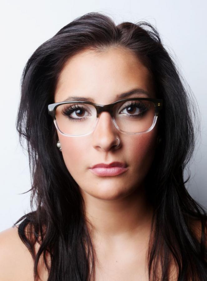 Best No Frame Glasses : half framed glasses, half framed glasses question and ...