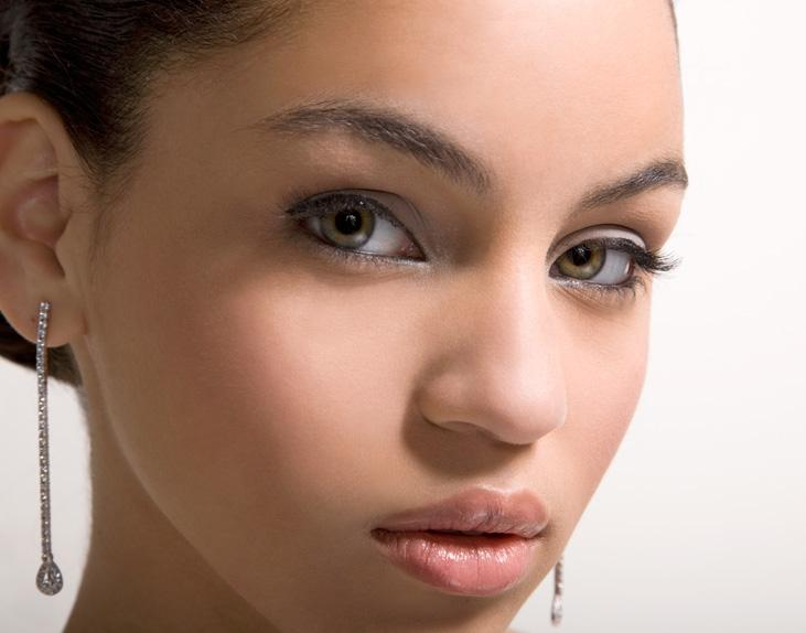 what are the best colored contacts for hazel eyes firmoo answers - Colored Contacts Hazel