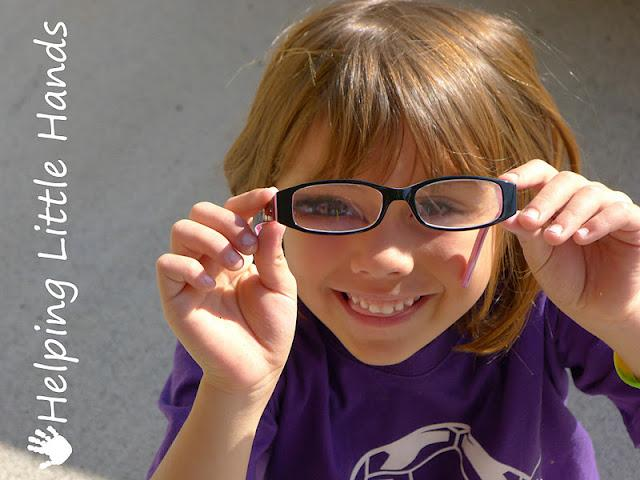Nearsightedness Nearsightedness Question And Answers