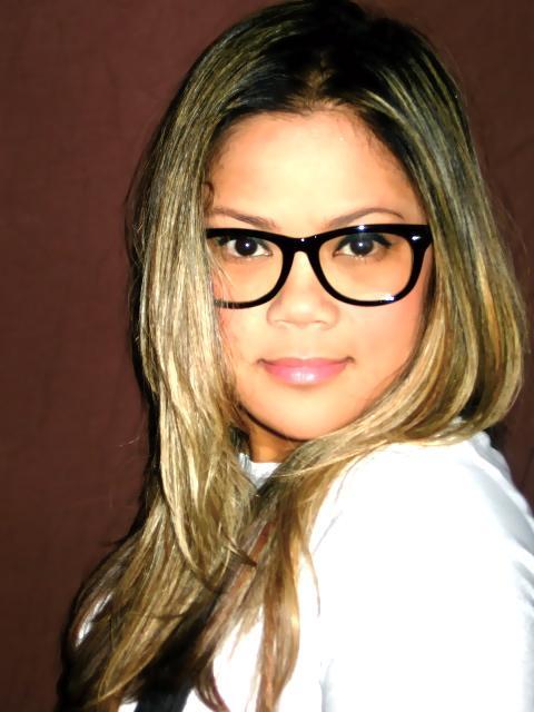 Eyeglass Frames Non Prescription : non prescription glasses, non prescription glasses ...
