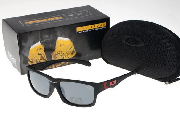 all oakley sunglasses  Are all oakley sunglasses polarized?