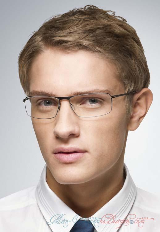 Glasses Frames For An Oval Face : oval faces, oval faces question and answers Firmoo Answers