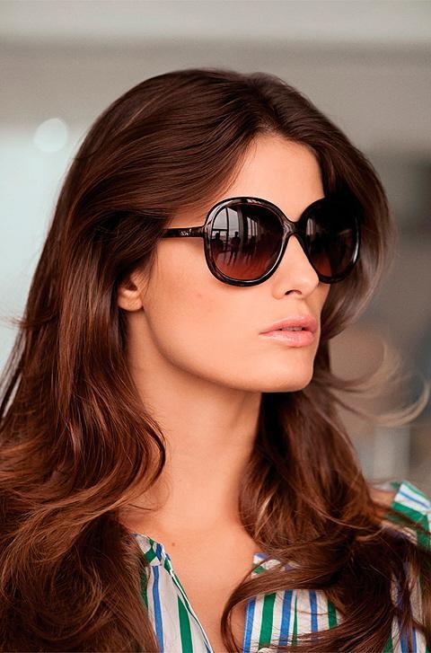 Oversized Sunglasses For Women  are oversized sunglasses for women still in style in 2016