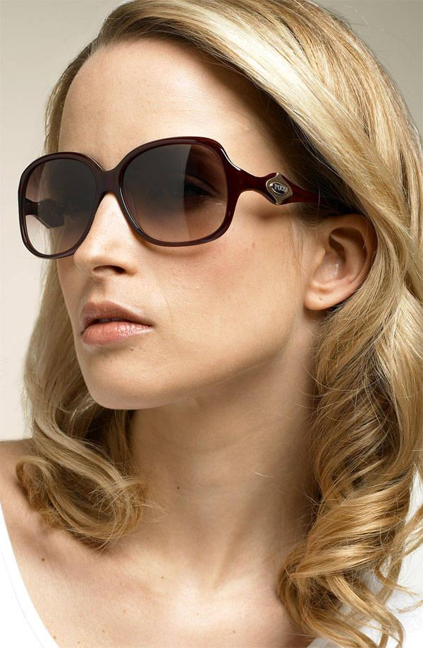 oversized sunglasses, oversized sunglasses question and ...