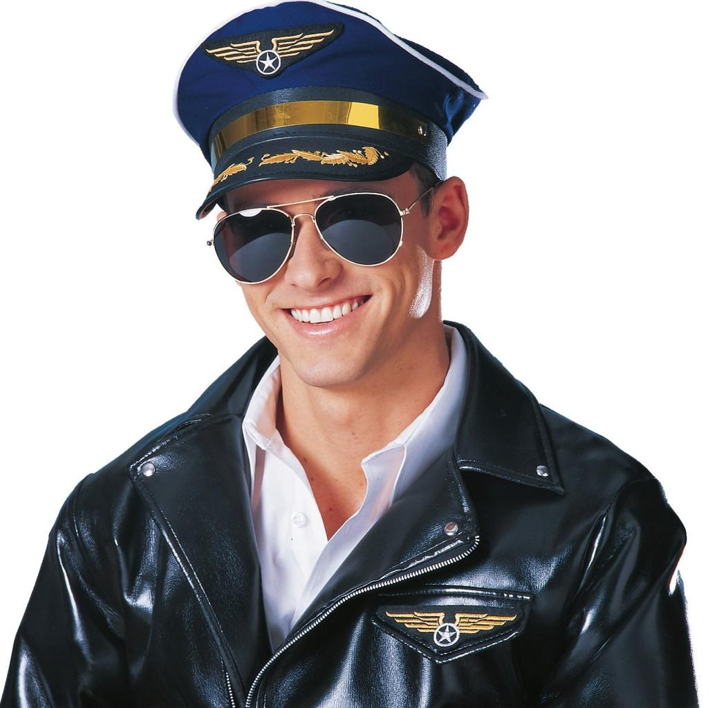 pilot aviator sunglasses  Who knows the difference between Aviator and Pilot Sunglasses ...