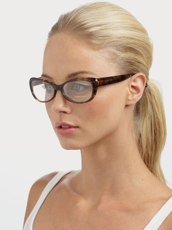 how much do plastic glasses cost at walmart firmoo answers