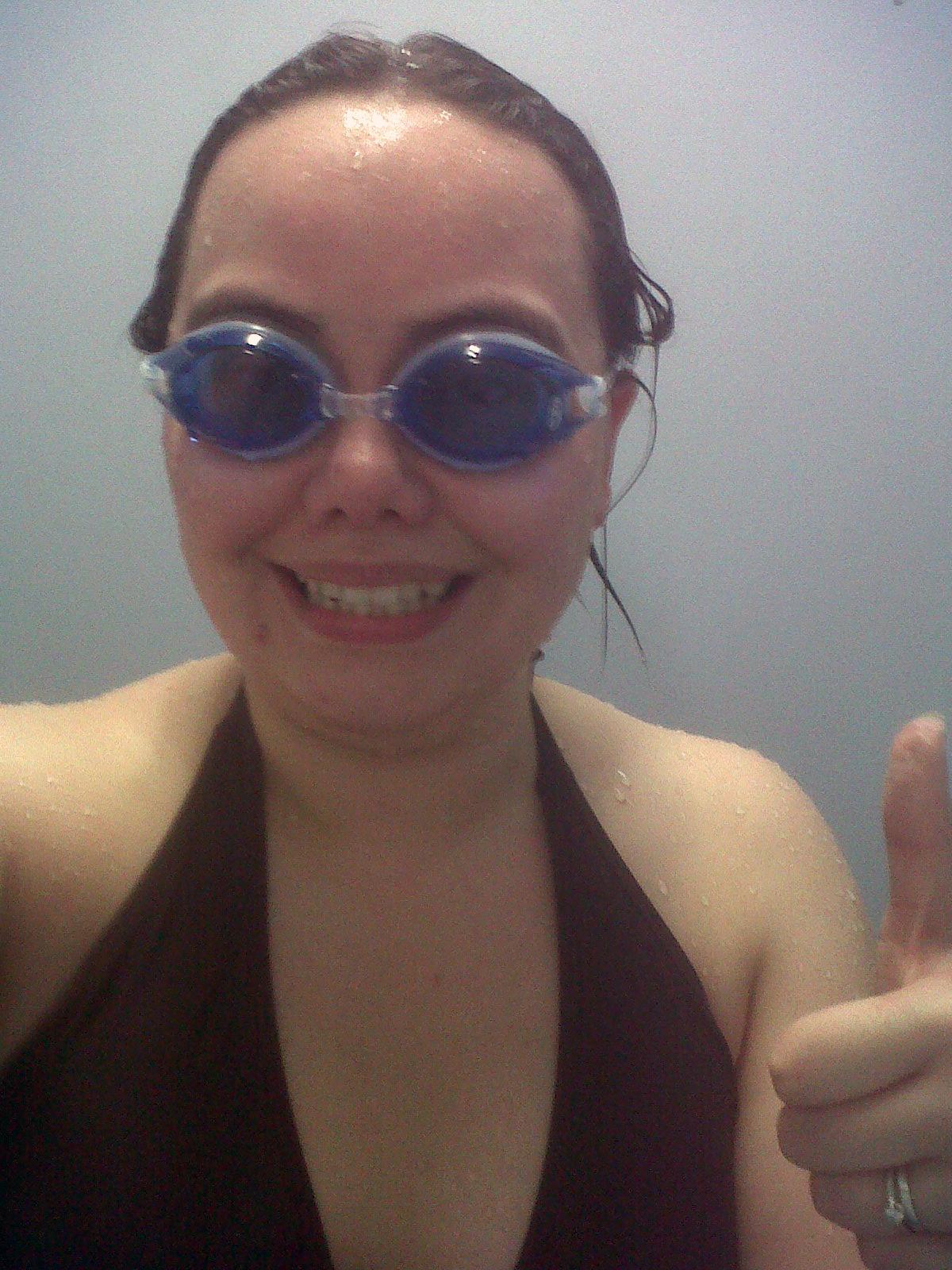 prescription swimming goggles prescription swimming goggles