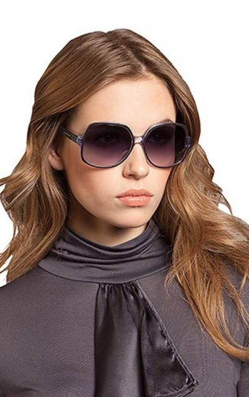 What Sunglasses Should I Get  should i get single or progressive vision sunglasses firmoo answers