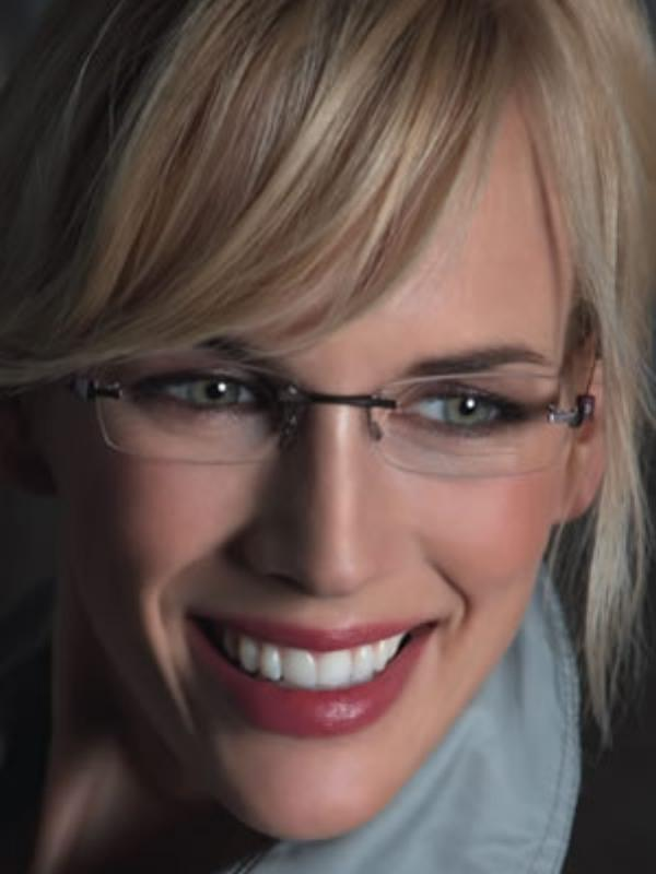 Eyeglasses Frame For Small Faces : Womens glasses frames for small faces