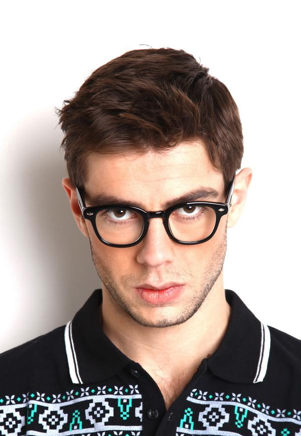 Round Glasses Round Glasses Question And Answers Firmoo