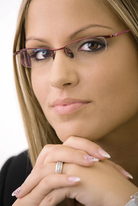 Semi Rimless Glasses Semi Rimless Glasses Question And