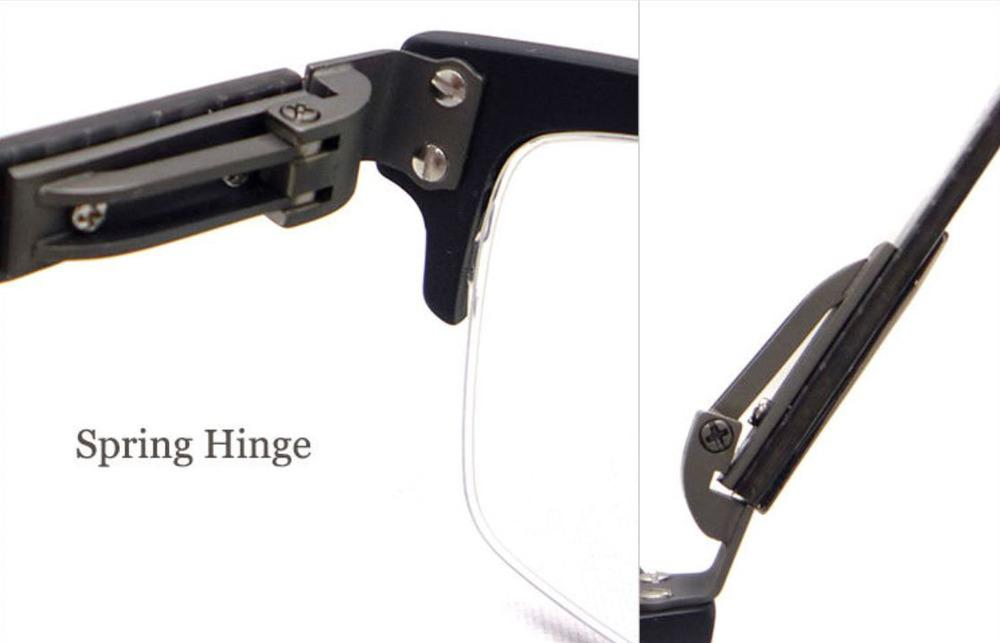 Spring Hinges Glasses Spring Hinges Glasses Question And