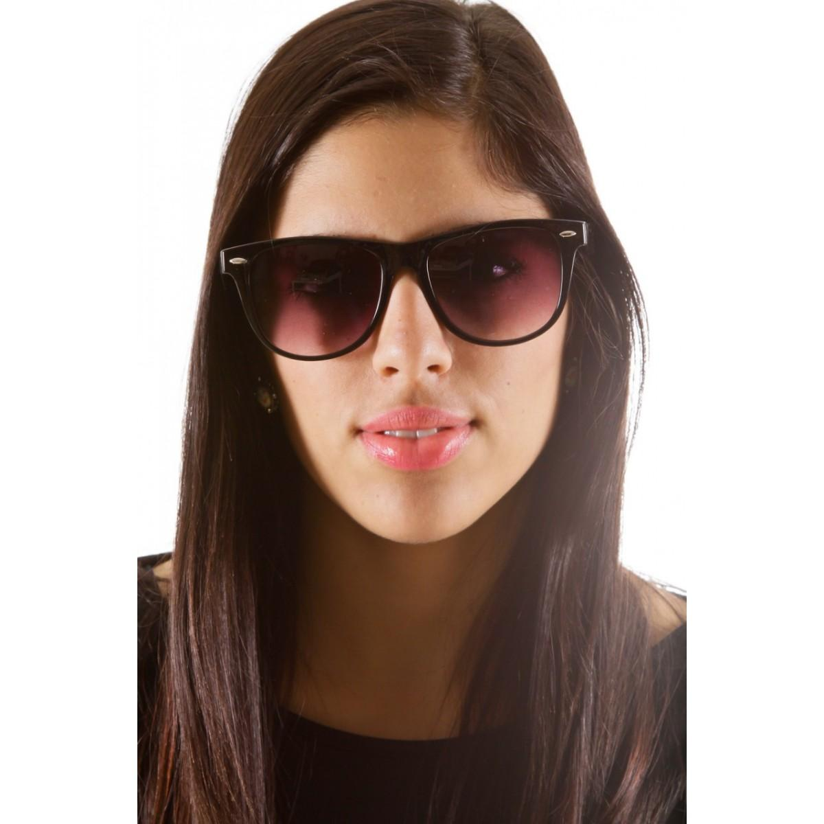 Tinted Sunglasses Tinted Sunglasses Question And Answers