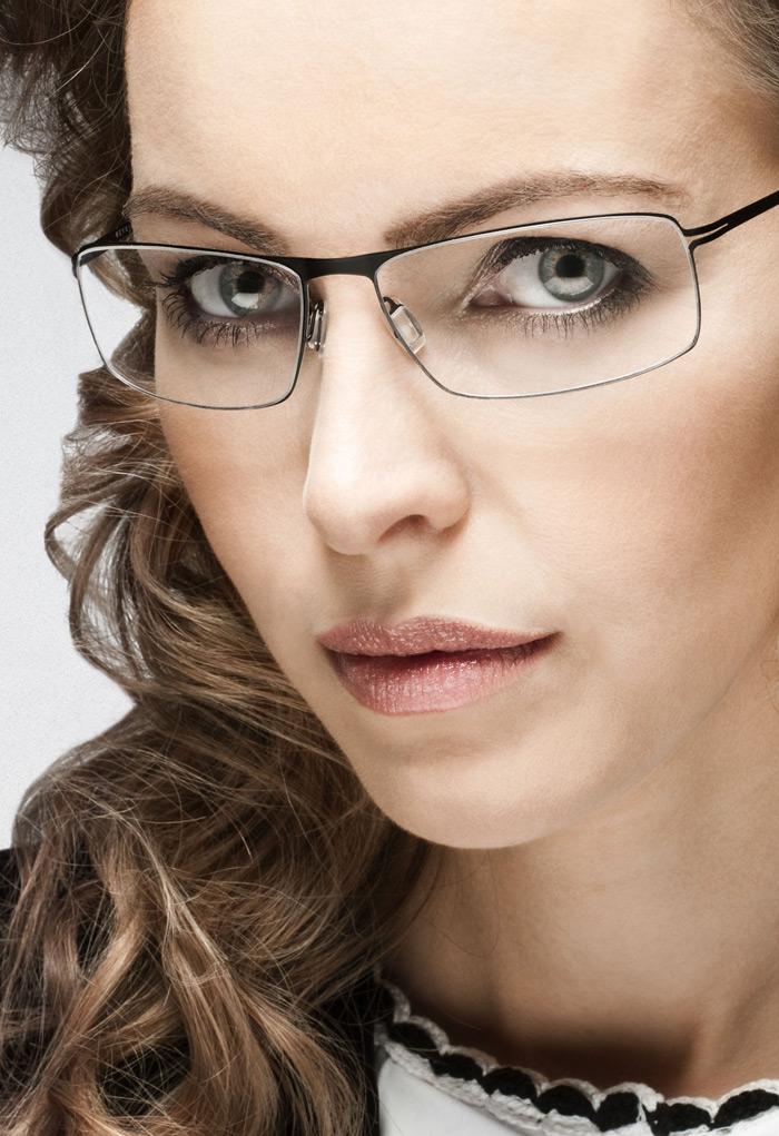 Titanium Glasses Titanium Glasses Question And Answers