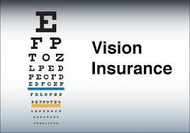 Does walmart vision center accept blue cross? | Firmoo Answers