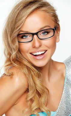 related topics glasses frames women glasses