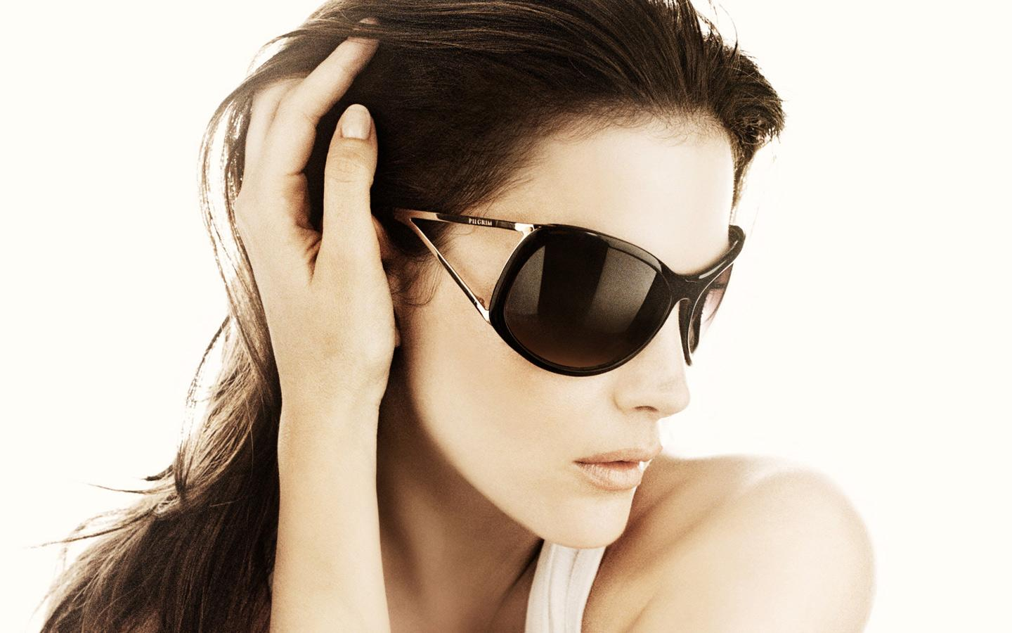 Prescription Wrap Around Sunglasses  can wrap around sunglasses be made with prescription lenses